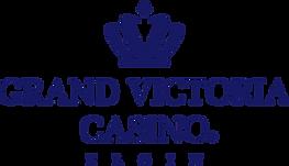 Grand Casino.png