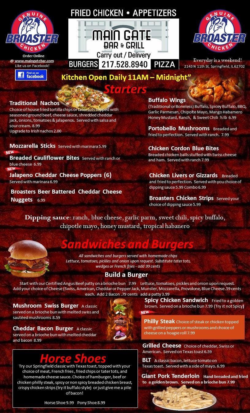 menu 1 082520.jpg