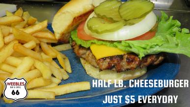 $5 burger.png