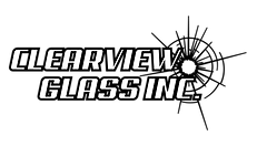 ClearviewGlass_Logo_10-15_2Color_redbg.p
