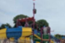 Sprayground pic (1).jpg