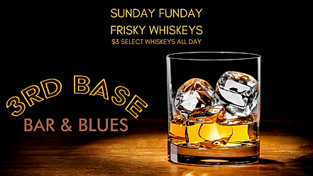 SUNDAY FUNDAY FRISKY WHISKEY.png