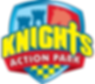 Knight's Action Park, Springfield, Illinois