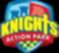 Knight's Action Park, Springfield, Illinois