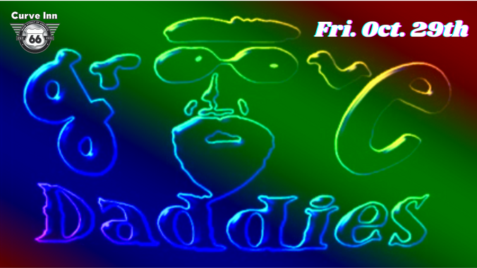 Curve Groove Daddies Fri. Oct. 29th.png