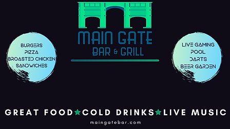 Main Gate Main header.png