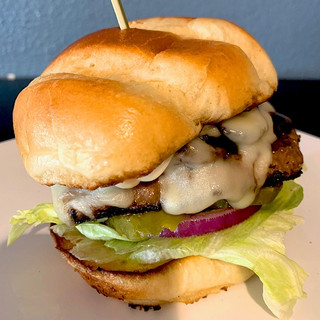 Burger week burger.jpg