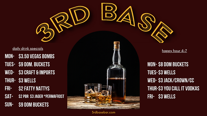 3rd base drink specials new 020121.png