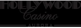 hollywood-aurora-logo-283x100.png