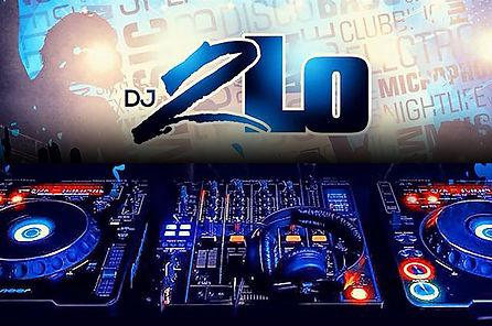 DJ 2Lo 2.jpg