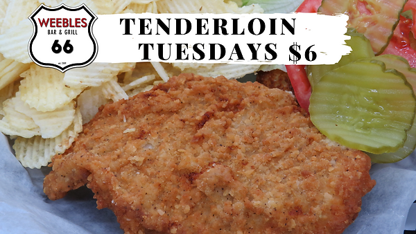 tenderloin tuesdays.png
