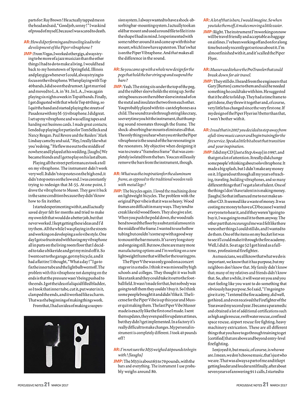 Interview JPV final revised_Page_2.png