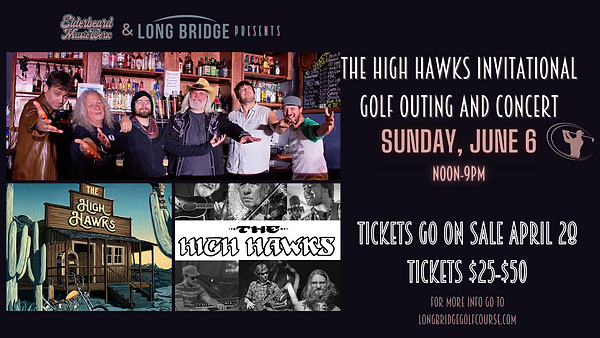 LBGC High Hawks 060621.png