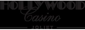 hollywood-joliet-logo-283x100.png