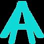 adaptassurancelogo-01-01.png