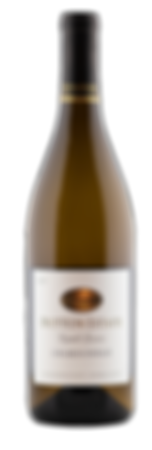 Dutton Kyndalls Chardonnay_clipped_rev_1