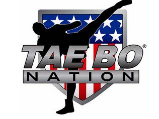 Tae Bo® News Europe
