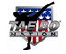 Tae Bo® News Europe