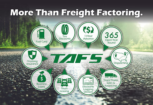 TAFS_DM_Product_Web_Road__Updated_1_08_2