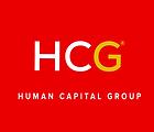 LOGO HCG222.png