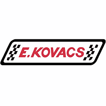 kovacs.png