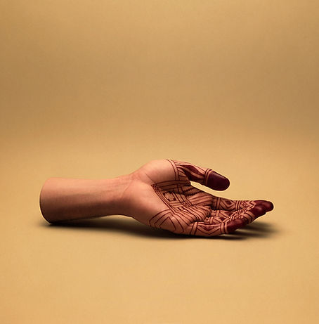 Mehdi Bahmad_HENNA_Artwork_1000x1000.jpg
