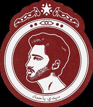 Sukkar-Logo-Illustration_Final.png