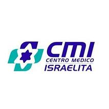 CMI CUAD.png