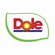 dole3.png
