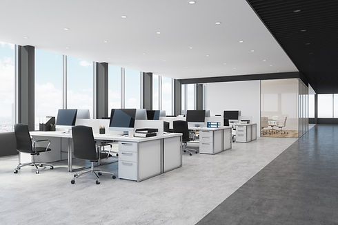 Office-Deep-Cleanings-How-Important-are-