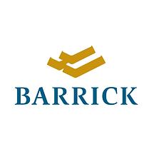 barrick 2.png