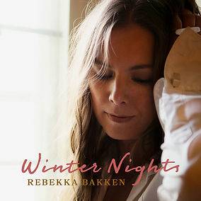 Rebekka-Winter-nights-4.jpg