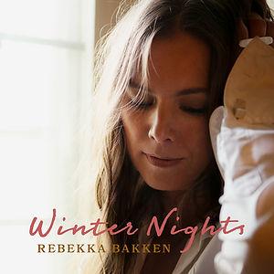 Rebekka-Winter-nights-4.jpg