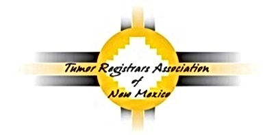 TRANM (Tumor Registrars Association of New Mexico