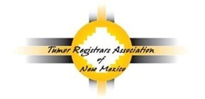TRANM (Tumor Registrars Association of New Mexico