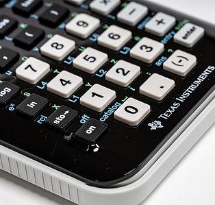 calculator cropped.jpg