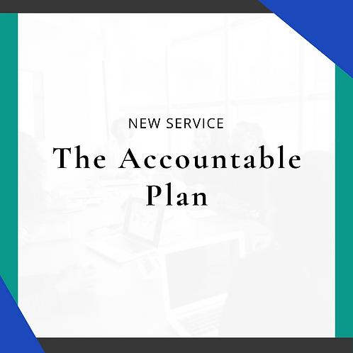 The Accountable Plan