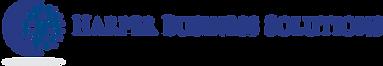 HBS Main Logo.png