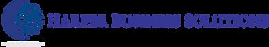 HBS Main Logo 2.png
