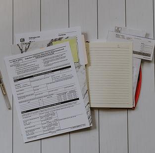 tax prep option 2 cropped.jpg