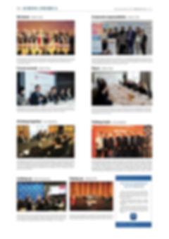 China_110918_br_00_018_c.jpg