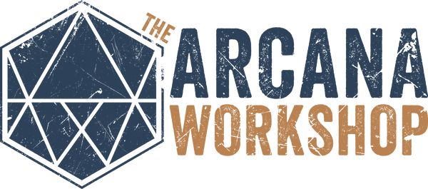 TheArcanaWorkshop_Logo_color_Final.png