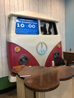 VW Bus Front_Finished