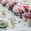 Thumbnail: Conjunto taças de cerâmica 17