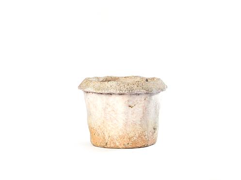 Taça de cerâmica 4