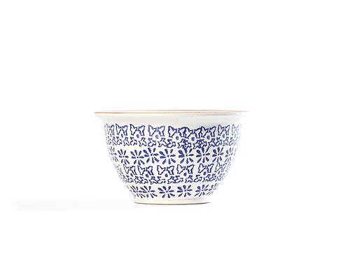 Taça de cerâmica 20