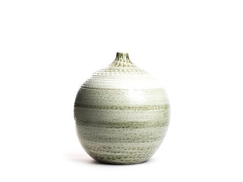 Taça de cerâmica grande 2