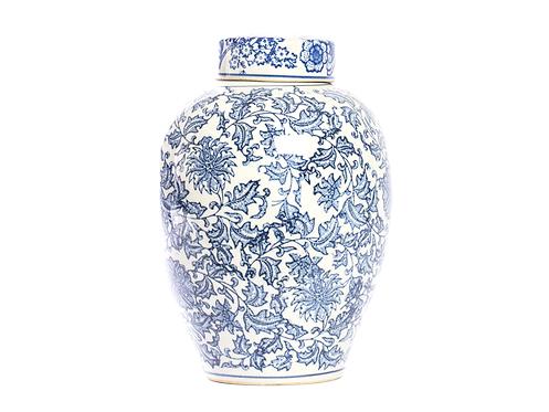 Taça de cerâmica grande 6