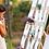 Thumbnail: Painel de Portas Antigas