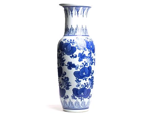Taça de cerâmica grande 5
